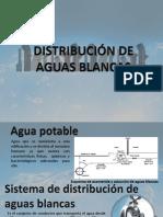 Distribución de aguas blancas.pptx