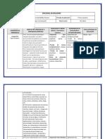 Plan semestral de evaluación para 5to  2019.docx