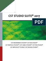 CST-S2-2017_web.pdf