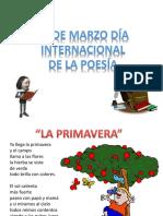 POWER 21 DE MARZO DÍA INTERNACIONAL DE LA POESÍA.ppt