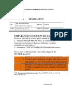 USO DE CLORATO.docx