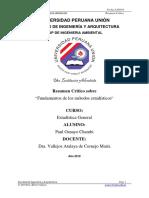 estadistica general primer resumen.docx