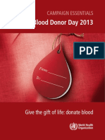 WHO_World-Blood-Donor-Day_2013.1_eng.pdf