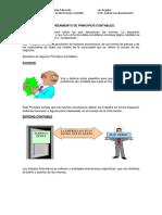 principios contable.docx