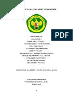 laporan praktikum enzim  (1).docx