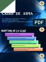 Crisis Asmática.pdf