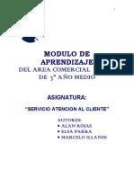 serv_aten_cliente3.pdf