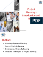 L1. Project Planning (1)