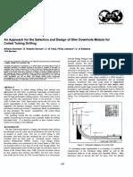 SPE-37054-MS [Bit Torque calculation].pdf