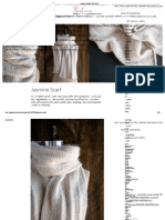Jasmine Scarf _ Purl Soho.pdf