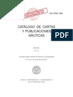 catalogo_03.pdf