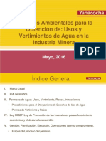 presentacion UPN.pdf