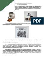 Introducción a los Amplificadores de Potencia.docx