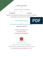 biochipprojectreport-090916090829-phpapp02