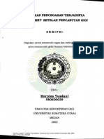 980600039.pdf