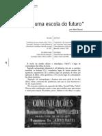 _flusser-2.pdf