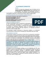GLUCÓSIDOS CARDIACOS.docx