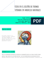 MODELOS NATURALES.pptx