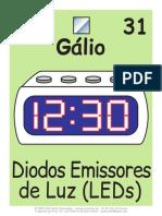 31-galio.pdf