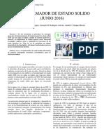 Informe_SST  -  nuevo.docx