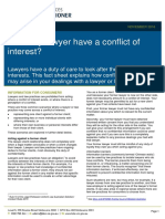 Fact_sheet-Does_my_lawyer_have_a_conflict_of_interest-2016.pdf