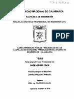 T 666.737 Z11 2014.pdf