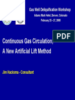 4 Presentation Hacksma Continuous Gas Circulation