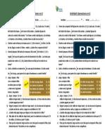 GMCA 35 Copias