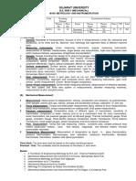 M501_Metrology_&_Instrumentation.pdf
