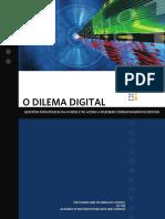 Dilema_Digital_1_PTBR.pdf