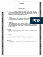VOCABULARIO DE FILOSOFIA - copia.docx