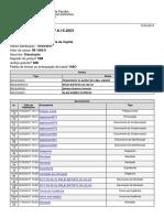 0812899-24.2017.8.15.2001 - APENAS PARA CIENTE DE AUDIÊNCIA.pdf