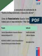 Ganadores+Centro+de+Emperndimiento+de+Innovación+Abierta+-+Hub+Globales.pdf