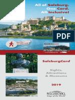 salzburgcard.pdf