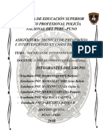INTERVENCION EN GENERAL 2 PORTAS PNP.docx