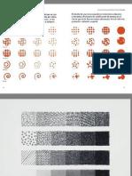 235_TEXTURA-PUNT.pdf