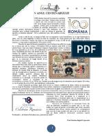 revista-conta-2018-bun-de-tipar-Copy.pdf