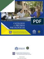 catalogo_liip_2018.pdf