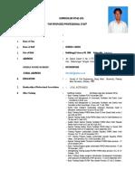 CV Hendra 2017.docx