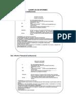 ejemplos-informes-trabajo-dirigido.docx