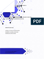 PREINFORME FINAL ACETALDEHIDO.docx