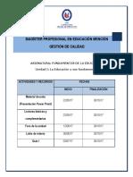 FUNDAMENTOS DE LA EDUCACIÓN MAYO 2017.pdf
