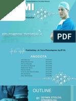 PPT STEMI UPGRADE 1.pptx