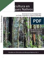 Donoso Promis 2013 - Silvicultura de bosques nativos.pdf