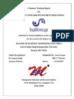 anniiee project report FINAL.pdf