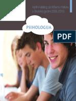 IK-psiho.pdf