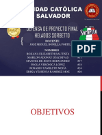 DEFENSA FINAL.pdf