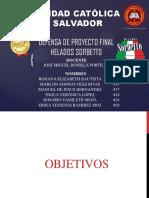 DEFENSA FINAL.pdf