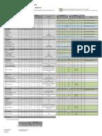 Plan de Estudio PED OK_ Hrs Docentes y Cupos_Class