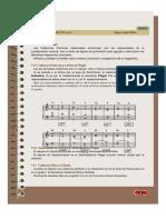 ARMONIA PRACTICA vol.1-Cadencias.pdf